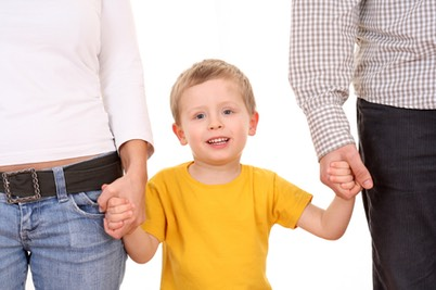 child support for multiple parents