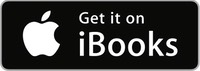 Find the book on the IBookstore