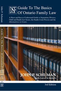 2012 edition book cover
